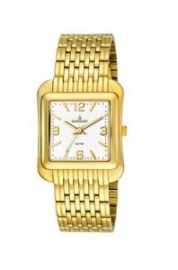 Reloj RADIANT NEW DONNA 8431242816401