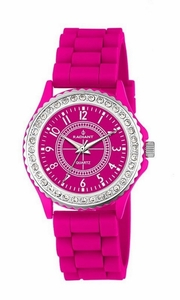 Reloj Radiant RA104603 8431242403724