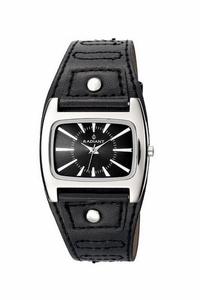 Reloj Radiant RA141601 8431242410210