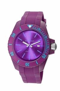 Reloj Radiant RA166603 8431242447292