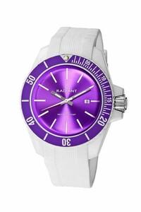 Reloj Radiant RA166606 8431242447322