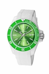 Reloj Radiant RA166608 8431242447346