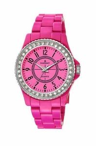 Reloj Radiant RA182203 8431242448121