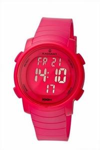 Reloj Radiant RA183603 8431242448435