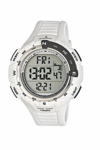 Reloj Radiant RA184602 8431242448459