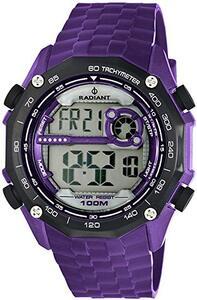 Reloj Radiant RA190603 8431242478647