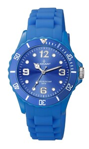 Reloj Radiant RA193609 8431242449364