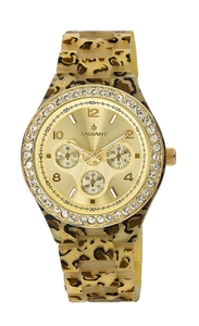 Reloj Radiant RA205201 8431242473130