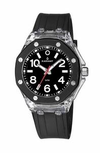 Reloj Radiant RA213601 8431242473574