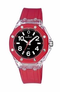 Reloj Radiant RA213604 8431242473604