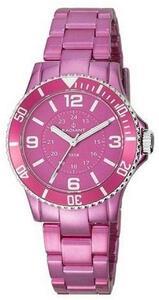 Reloj Radiant RA232211 8431242479910