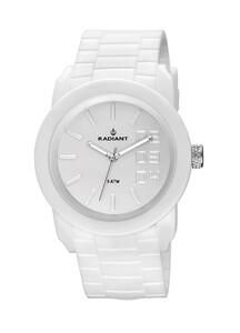 Reloj Radiant RA248602 8431242489520