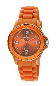 Reloj Radiant RA249602 8431242491462