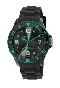 Reloj Radiant RA249615 8431242491592