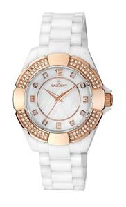 Reloj Radiant RA257202 8431242495637