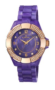 Reloj Radiant RA257204 8431242495651