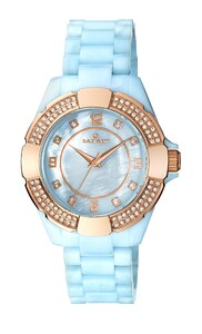 Reloj Radiant RA257205 8431242495668