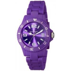 Reloj Radiant REF  RA102214 8431242402994