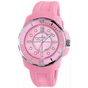 Reloj Radiant REF  RA133607 8431242410937