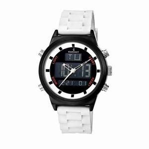 Reloj Radiant REF  RA134603 8431242409849