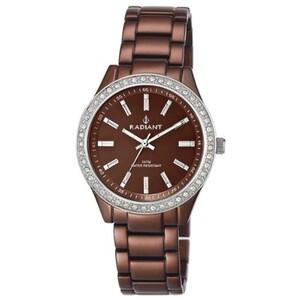 Reloj Radiant REF  RA159206 8431242444468
