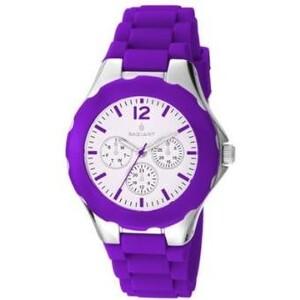 Reloj Radiant REF  RA163606 8431242447858