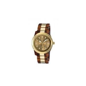 Reloj Radiant REF  RA165204 8431242444765