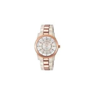 Reloj Radiant REF  RA165206 8431242458380