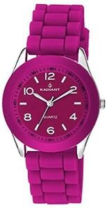 Reloj Radiant REF  RA180603 8431242448053