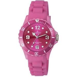 Reloj Radiant REF  RA193613 8431242449401