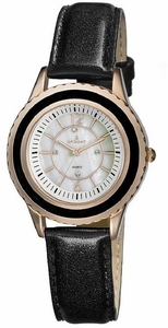 Reloj Radiant REF  RA218602 8431242479422