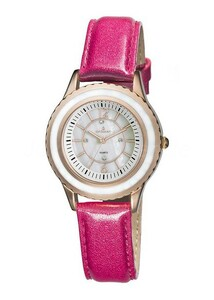 Reloj Radiant REF  RA218604 8431242479446