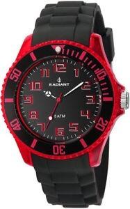Reloj Radiant REF  RA241603 8431242482835