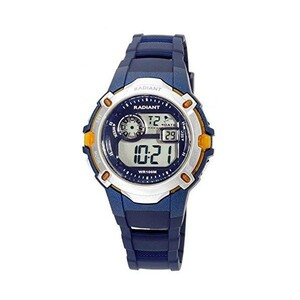 Reloj Radiant REF  RA263604 8431242862668