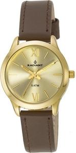 Reloj Radiant REF  RA392602 8431242897042