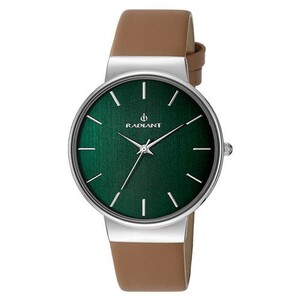Reloj Radiant REF  RA403603 8431242900940