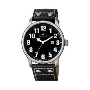 Reloj Radiant Vanguardist QZ EN 43 RA65501