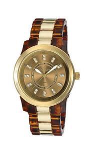 Reloj Radiant Vogue mujer RA165204  8431242444765