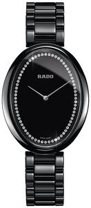 RELOJ RADO ESENZA TOUCH BRILLANTES R53093722