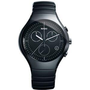 Reloj Rado hombre True cronógrafo R27815152
