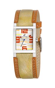 Reloj RECTBCANJNº43AH Calypso 5170/2