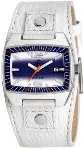Reloj RECTNº4LILA3AHC Calypso 5177/1