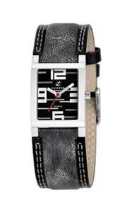 Reloj RECTNEGBCANº43A Calypso 5170/6