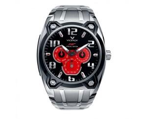 Reloj REDACEROARMYSNGROJO6A Viceroy 47627-75