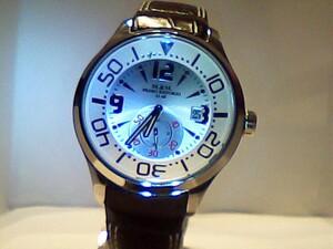 Reloj REDNºBCA3AGUCAL M&M 693G