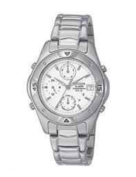 Reloj REDNºBCAALAR6AC Citizen EI3040-57B