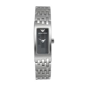 Reloj RELLOTGE ARMANI Emporio Armani AR-5543