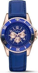 Reloj RELLOTGE COLORI - Otras - 5-COL398