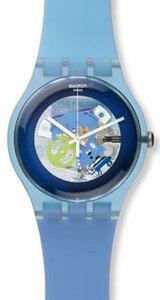 Reloj RELLOTGE SWATCH SUOS100