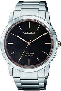 Reloj Relo CITIZEN supertitanio caballero,eco drive  AW2024-15E